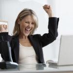 7 шагов к поиску идеальной работы