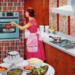 Супер гаджеты в хозяйстве