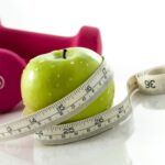 Универсальная программа похудения