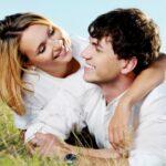 В чем сила счастливой семьи?  или Как построить крепкий брак?