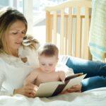 Обзор популярных методик развития детей + ТЕСТ