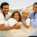 20 уверенных шагов к воспитанию без криков