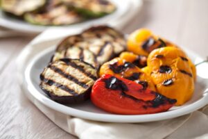 verdura-alla-griglia